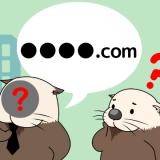「proxy@whoisprotectservice.com」ってどこのメールアドレス?ドメイン所有者に連絡できる?